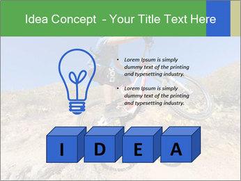 0000093812 PowerPoint Templates - Slide 80