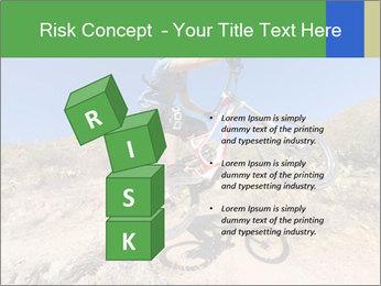 0000093812 PowerPoint Templates - Slide 81