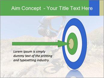 0000093812 PowerPoint Templates - Slide 83
