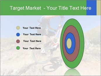 0000093812 PowerPoint Templates - Slide 84