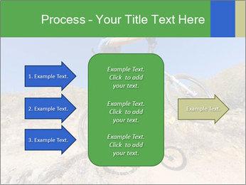 0000093812 PowerPoint Templates - Slide 85