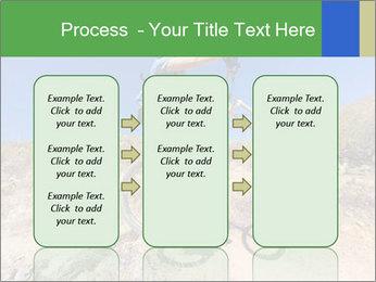 0000093812 PowerPoint Templates - Slide 86