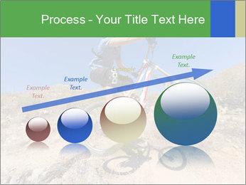 0000093812 PowerPoint Templates - Slide 87