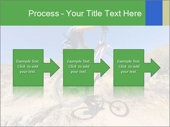 0000093812 PowerPoint Templates - Slide 88