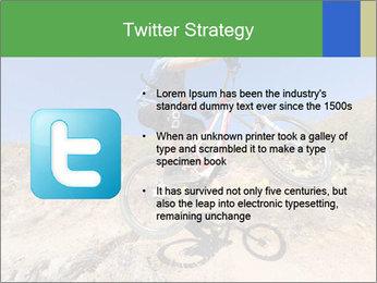 0000093812 PowerPoint Templates - Slide 9