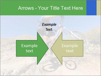 0000093812 PowerPoint Templates - Slide 90