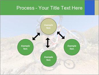 0000093812 PowerPoint Templates - Slide 91