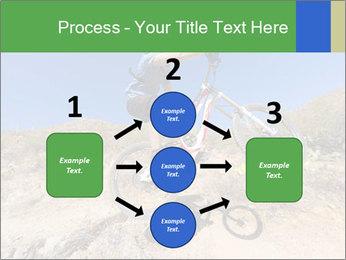 0000093812 PowerPoint Templates - Slide 92