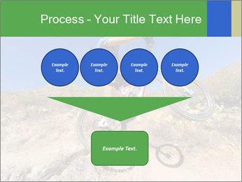 0000093812 PowerPoint Templates - Slide 93