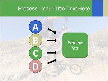 0000093812 PowerPoint Templates - Slide 94