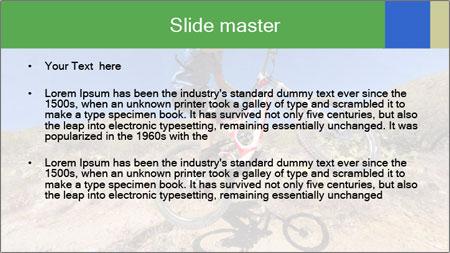 0000093812 PowerPoint Template - Slide 2