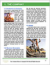 0000093812 Word Templates - Page 3