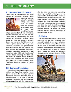 0000093812 Word Template - Page 3