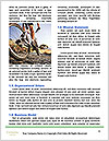0000093812 Word Templates - Page 4