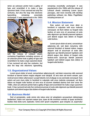 0000093812 Word Template - Page 4