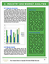 0000093812 Word Templates - Page 6