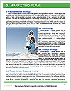 0000093812 Word Templates - Page 8