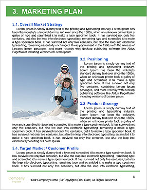 0000093812 Word Template - Page 8