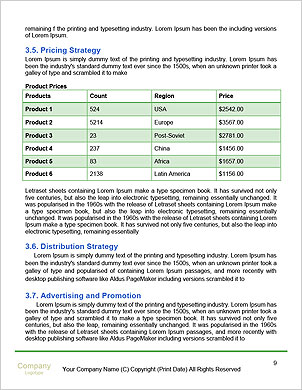 0000093812 Word Template - Page 9