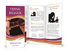 0000093813 Brochure Templates