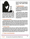 0000093813 Word Templates - Page 4