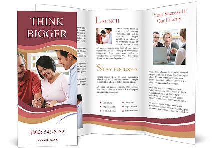 0000093814 Brochure Template