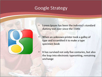 0000093814 PowerPoint Template - Slide 10