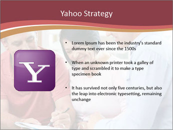 0000093814 PowerPoint Templates - Slide 11