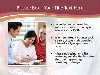 0000093814 PowerPoint Templates - Slide 13