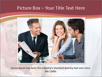0000093814 PowerPoint Templates - Slide 15