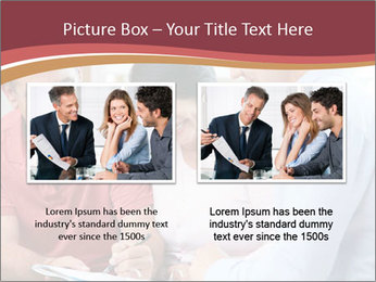 0000093814 PowerPoint Templates - Slide 18