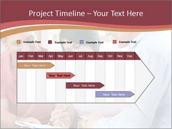 0000093814 PowerPoint Template - Slide 25