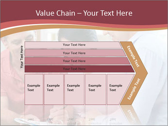 0000093814 PowerPoint Templates - Slide 27