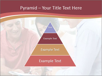 0000093814 PowerPoint Templates - Slide 30