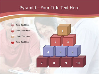 0000093814 PowerPoint Templates - Slide 31