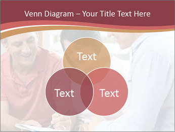 0000093814 PowerPoint Templates - Slide 33