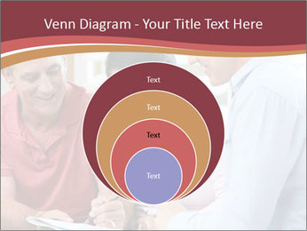 0000093814 PowerPoint Template - Slide 34
