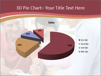 0000093814 PowerPoint Templates - Slide 35