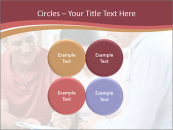 0000093814 PowerPoint Templates - Slide 38