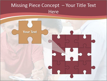 0000093814 PowerPoint Templates - Slide 45