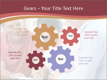 0000093814 PowerPoint Templates - Slide 47