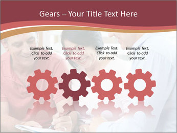 0000093814 PowerPoint Templates - Slide 48