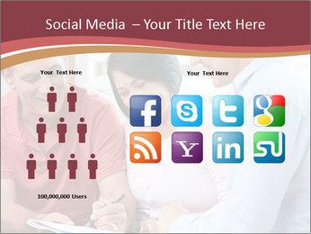 0000093814 PowerPoint Templates - Slide 5