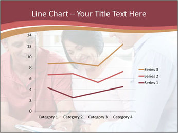 0000093814 PowerPoint Template - Slide 54