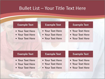 0000093814 PowerPoint Templates - Slide 56
