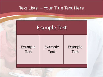 0000093814 PowerPoint Templates - Slide 59