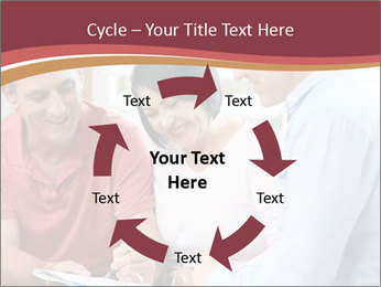 0000093814 PowerPoint Templates - Slide 62