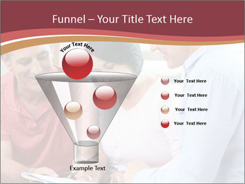 0000093814 PowerPoint Templates - Slide 63