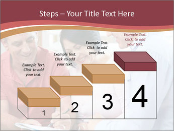 0000093814 PowerPoint Templates - Slide 64