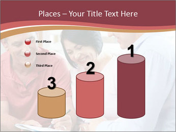 0000093814 PowerPoint Templates - Slide 65